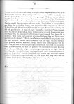 Guldenaar, J.M. - Soisie en het magisch taalboek