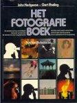 Hedgecoe - Het Fotografieboek