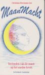 Herrmann-Lisi, C. - Maanmacht - invloeden van de maan op het aardse leven