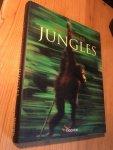 Lanting, Frans - Jungles - A4-editie
