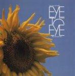 Paul Huf, Ron Wunderink - Eye to eye  Vincent van Gogh