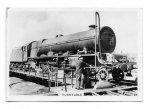- British Railways - 48 cigarette cards