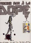 ANTITOX/DIFFUPA - Touche pas à la Dope