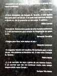 Tavares, Gonçalo M. - Aprendar a rezar na Era da Técnica (PORTUGEES)