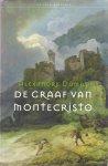 Dumas, Alexandre (ds1373) - De graaf van Montecristo