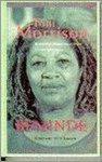 Toni Morrison - Beminde