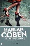 Harlan Coben - De verbeelding