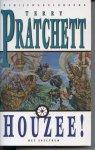Pratchett, T. - Houzee !