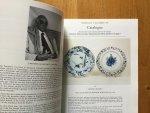 - The Estate od Carsten Faurschou - Christie's London Auction Guide 19 November 1986