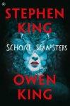 King, Stephen, King, Owen - AANBIEDING Schone slaapsters (cjs) Stephen & Owen King EERSTE DRUK uitg. HOB met 9789044353013 GLOEDNIEUW en ongelezen.
