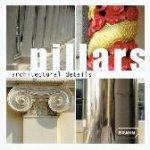 - Architectural Details - Pillars