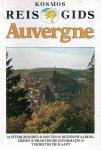 Stolte, J.G. - Kosmos reisgids Auvergne
