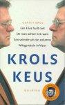Krol, Gerrit - Krols Keus
