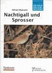Hilprecht, Alfred - Nachtigall und Sprosser