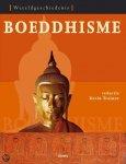 Trainor, K. - Boeddhisme