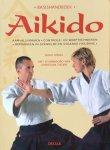 Rödel, Bobo - Basishandboek Aikido; aanvalsvormen, controle- en werptechnieken, oefeningen in geknielde en staande houding