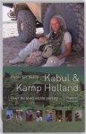 P. ter Velde - Kabul & Kamp Holland