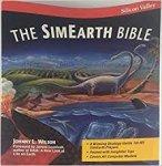 wilson, johnny l. - the sim earth bible
