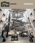Jonathan Asbury - IWM London Guidebook