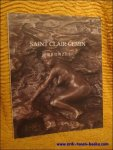 Richard Milazzo - Saint Clair Cemin,  Bronzes