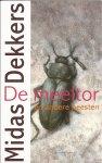 Dekkers, Midas - De meeltor / en andere beesten