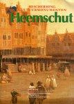Kamerling, J. (eindred.) - Heemschut - Februari 2002 - No. 1