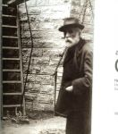 Artigas, Isabel Vertaling Ger Musch Engelse  Ana G. Canizares   de Franse   vertaling  Annabelle  Labbe - Gaudí. Het complete werk .. L'oeuvre complete .. Complete works 1852-1900  en 1900-1926 .. 2 dln .. 2 vols.