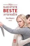 Beyers, Ilse - Mijn slechtste beste vriendin