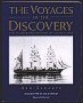 Savours, Ann - The voyages of the discovery