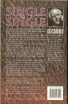 Le Carre, John  ..  Vertaling Rob  van Moppens  ..  Omslagwerp  Pete Teboskins - Single & Single