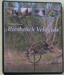 Sommer, P.H. - Biesbosch Veldgids / druk 1
