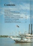 Riemsdijk, John Van; Brown, Kenneth - The Pictorial History of Steam Power