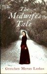 "Moran Laskas, Gretchen - The midwife""s tale"