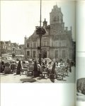 Kamp, A.F. (red.) - De Technische Hogeschool te Delft. 1905 -1955
