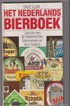 Vlam, Dave - Het Nederlandse Bierboek