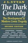 J. L. Styan - The Dark Comedy
