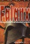 Vincent Dumas. (red.) - Falanx. Oorlogsvoering in de klassieke oudheid.