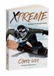 Vos, Chris;  Vos, Natasja;  Veerman, Eddy - Xtreme  -  Onbeperkt op mijn board