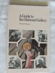 Potterton Homan -  National Gallery - A guide to the National Gallery