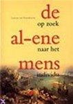 L. van Vroonhoven - De al-ene mens