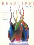 Adamson, Glenn (ds1370A) - Beautiful Things, Original Art from the artists of Guild.Com