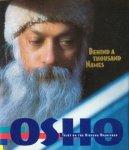 Osho (Bhagwan Shree Rajneesh) - Behind a thousand names; talks on the Nirvana Upanishad
