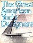 Robinson, B - The Great American Yacht Designers