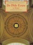 Vandenbreeden, J. en F. Dierken-Aubry - Architectuur in Belgie. De 19de eeuw in Belgie