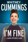 Whitney Cummings - I m Fine...and Other Lies