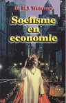Witteveen, H.J. - Soefisme en economie