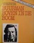 Merwe, Jaan van der - Buurman boven in the boom