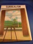 Schneede, Uwe M. - Surrealism