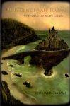 Telkamp, Joshua J.B. (ds1373B) - De legende van Toran. Deel I -  Het einde van de zes dynastieën