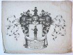 - Wapenkaart/Coat of Arms Brooshooft.